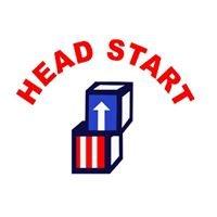 Fredericktown Head Start