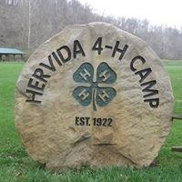 Hervida 4-H Camp, Inc.