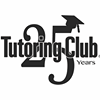 Tutoring Club of Hilliard & Upper Arlington