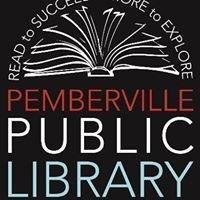 Pemberville Public Library