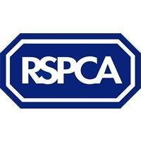 Fakenham supporters page - RSPCA Norwich & Mid Norfolk Branch