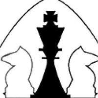 The Nashville Chess Center