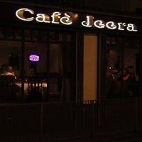 Cafe Jeera