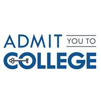 Admit You to College