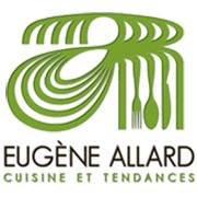 Eugène Allard cuisine et tendances