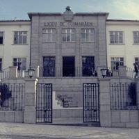 Liceu de Guimarães