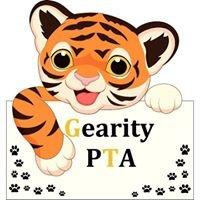 Gearity Professional Development School PTA