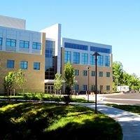 Morgan State University Department of Communication Studies
