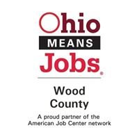 OhioMeansJobs Wood County