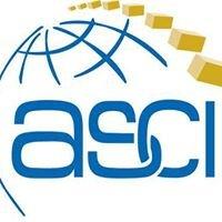Advanced Supply Chain International, LLC