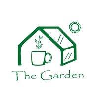 The Portland Garden
