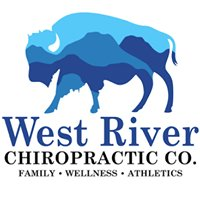 West River Chiropractic Co.
