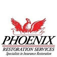Phoenix Restoration Services of the Carolinas