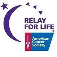 Relay For Life of Greater Richmond