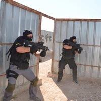 Zohar Tactical