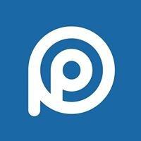 PrintPoint - tiskové centrum