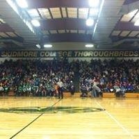 Skidmore Men's Basketball