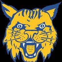 Miller City - New Cleveland School District