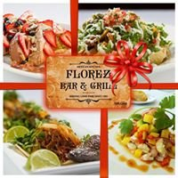 Florez Bar & Grill