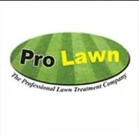 Pro Lawn Ltd