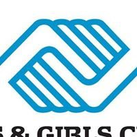 Boys & Girls Clubs of Manteca/Lathrop