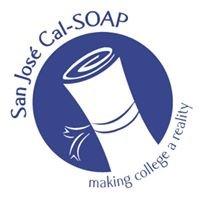 San José Cal-SOAP