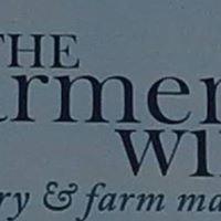 The Farmer's Wife Eatery & Farm Market