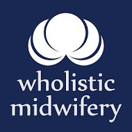 Wholistic Midwifery