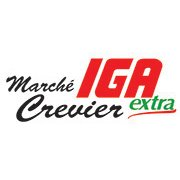 Marché IGA extra Crevier