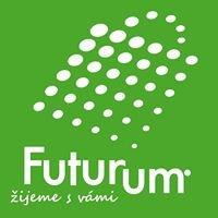 OC Futurum Kolín