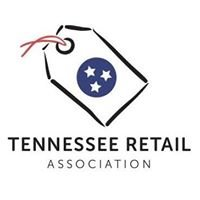 Tennessee Retail Association