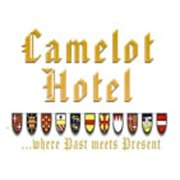 Camelot Hotel, Rhodes