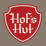 Hof's Hut Restaurant & Bakery