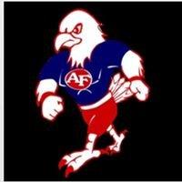 Austintown Local Schools