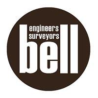 F. Robert Bell & Associates