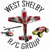 West Shelby R/C Group