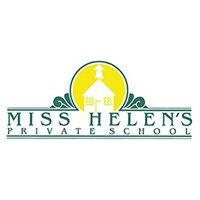 Miss Helen's Private School
