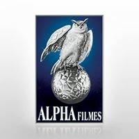 Alpha Filmes Brasil