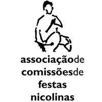 ACFN-Associação de Comissões de Festas Nicolinas