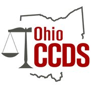 Ohio Concealed Carry Defense Services