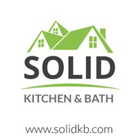 Solid Kitchen & Bath