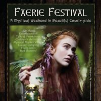 Magical Festivals & Events