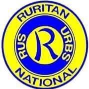 Long Island Ruritan Club