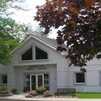 Montpelier Public Library