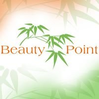 Beauty Point