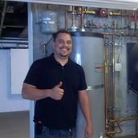 Medina Plumbing & Radiant Heating, Inc.