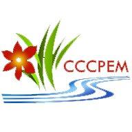 Comité de citoyens pour la protection de l'environnement maskoutain