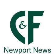 C&F Mortgage Corporation- Newport News NMLS 147312