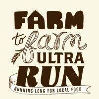 Farm to Farm Ultra Run