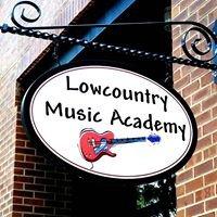 Lowcountry Music Academy